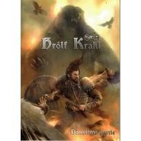 Hrolf Kraki - Deuxième partie (jdr Yggdrasill en VF) 002