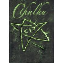 Cthulhu - Livre de Base (jdr Système Gumshoe 1ère édition révisée en VF) 002