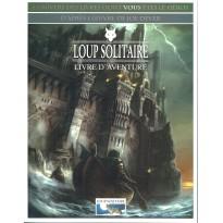 Loup Solitaire - Livre d'Aventure Tome 28 (jeu de rôle Le Grimoire en VF) 004