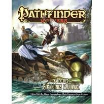 Guide des Royaumes Fluviaux (jdr Pathfinder Univers en VF) 002