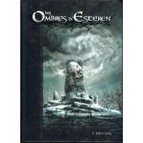 Les Ombres d'Esteren - 1. Univers (jeu de rôle en VF) 006
