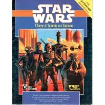 Chasse à l'homme sur Tatooine (jdr Star Wars D6 en VF) 005