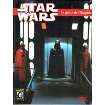Le Guide de l'Empire (jdr Star Wars D6 La Guerre des Etoiles) 013