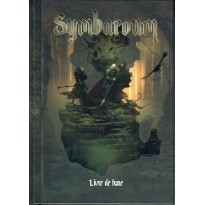 Symbaroum - Livre de base (jdr d'A.K.A. Games en VF) 004