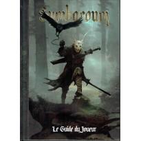 Symbaroum - Le Guide du Joueur (jdr d'A.K.A. Games en VF) 003