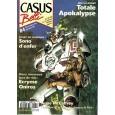 Casus Belli N° 84 (magazine de jeux de rôle) 007