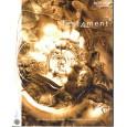 Testament (jdr Nephilim 2e édition en VF) 003