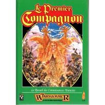 Le Premier Compagnon (Warhammer jdr 1ère édition en VF) 006