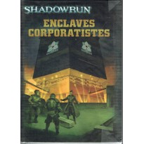 Enclaves Corporatistes (jdr Shadowrun V4 en VF) 003