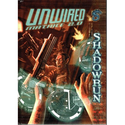 Unwired Matrice 2.0 (jdr Shadowrun V4 en VF) 002