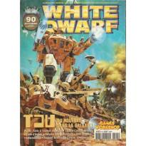 White Dwarf N° 90 (en VF)