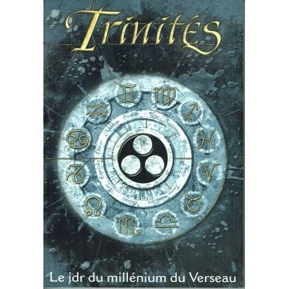 Trinités - Le jdr du millénium du Verseau (jdr XII Singes en VF) 001