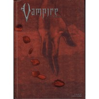 Vampire Le Requiem - Livre de base (jdr en VF) 005