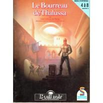 Le Bourreau de Thalussa (jdr L'Oeil Noir Schmidt en VF) 003