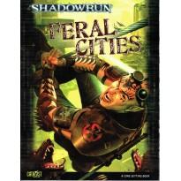 Feral Cities (jdr Shadowrun V4 en VO) 001
