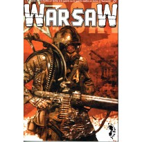 Warsaw - Livre de base (jdr John Doe en VF) 001