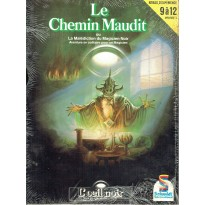 Le Chemin Maudit (jdr L'Oeil Noir Schmidt en VF) 003