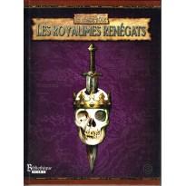 Les Royaumes Renégats (jdr Warhammer 2ème édition en VF) 004