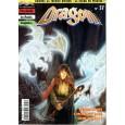 Dragon Magazine N° 37 (L'Encyclopédie des Mondes Imaginaires) 002