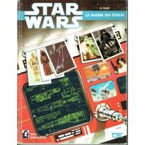 Le Guide (jdr Star Wars D6 La Guerre des Etoiles en VF) 010