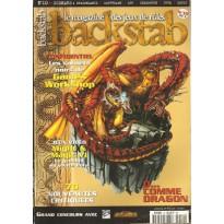 Backstab N° 10 (magazine de jeux de rôles) (001)