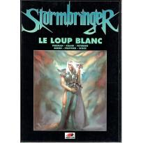 Le Loup Blanc (jdr Stormbringer Oriflam en VF) 005