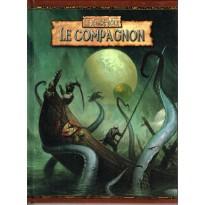 Le Compagnon (jdr Warhammer 2ème édition en VF) 005