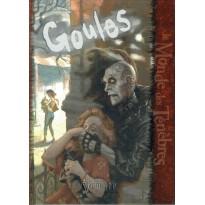 Goules (jdr Vampire Le Requiem en VF) 003