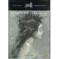 Plenilunio - Echos de l'Irkalla (jdr Sans Détour en VF) 001