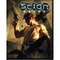 Héros (jeu de rôles Scion en VF) 004