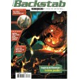 Backstab N° 46 (le magazine des jeux de rôles) 002