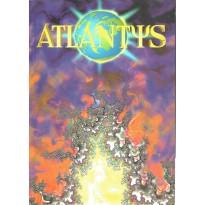 Atlantys - Les Justiciers de l'Age d'Or (Livre de règles jdr en VF) 003