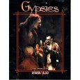 Gypsies (Rpg The World of Darkness en VO) 003