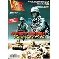 Vae Victis N° 31 (La revue du Jeu d'Histoire tactique et stratégique)
