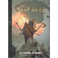Symbaroum - Le Courroux du Gardien (jdr d'A.K.A. Games en VF) 001