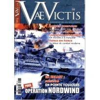 Vae Victis N° 98 (La revue du Jeu d'Histoire tactique et stratégique)