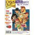 Casus Belli N° 118 (magazine de jeux de rôle) 004