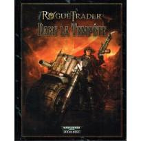 Dans la Tempête (jdr Rogue Trader en VF) 001