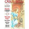 Casus Belli N° 56 (magazine de jeux de rôle) 009