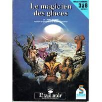 Le Magicien des Glaces (jdr L'Oeil Noir Schmidt en VF) 003