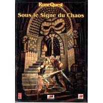 Sous le Signe du Chaos (jdr Runequest d'Oriflam en VF) 003