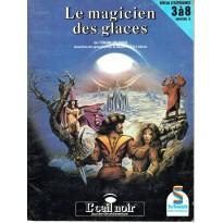 Le Magicien des Glaces (jdr L'Oeil Noir Schmidt en VF) 004