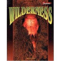 Wilderness (jdr Bloodshadows en VO) 001