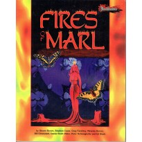Fires of Marl (jdr Bloodshadows en VO) 001