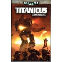 Titanicus (roman Warhammer 40,000 en VF)