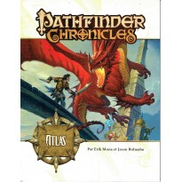 Atlas (jdr Pathfinder Chronicles en VF) 003