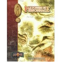 Earthdawn - Dossier de Personnage (jdr édition BBE en VF) 002
