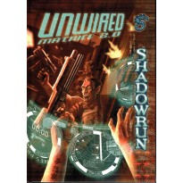 Unwired Matrice 2.0 (jdr Shadowrun V4 en VF) 003