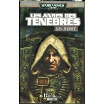 Les Anges des Ténèbres (roman Warhammer 40,000 en VF)