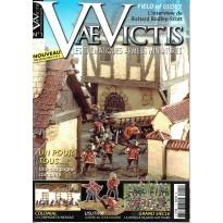 Vae Victis N° 1 Hors-Série Les Thématiques Armées Miniatures (La revue du Jeu d'Histoire tactique et stratégique) 002